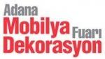 Çukurova Mobilya ve Dekorasyon Fuarı (Adana Mobilya Fuarı)