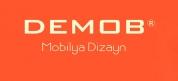 DEMOB MOBİLYA DİZAYN