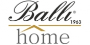 BLACKROSE BALLI HOME MUTFAK – BANYO