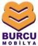 BURCU MOBİLYA DEKORASYON İMALAT PAZ. SAN. LTD. ŞTİ.