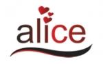 Alice Mobilya Tanıtım Videosu