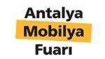 Antalya Mobilya Fuarı 2019