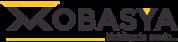 Mobasya
