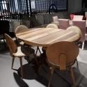 Salon Masa Sandalye Takımı