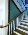 Ahşap Merdiven Modelleri – EGE AHŞAP