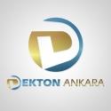 Dekton Ankara – Mutfak Tezgahı Uygulama Firması