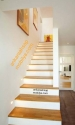 Dubleks Merdiven Modelleri – ANKARA AHŞAP MOBİLYA