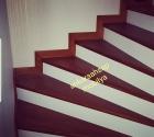 iç Merdiven Modelleri – ANKARA AHŞAP MOBİLYA