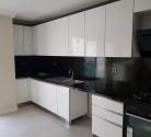 Mutfak Dolabı Dekorasyon Modelleri – ANKARA AHŞAP MOBİLYA