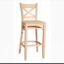 Mutfak Bar Sandalyesi