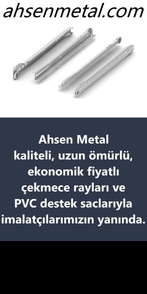 ahsen-metal-klasik-cekmece-rayi-imalat-satis